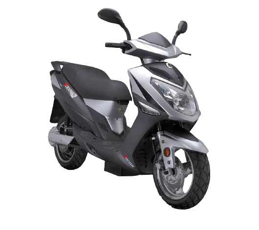 scooter-png-image-5a3a9f09231279.61885366151379124114375396-removebg-preview