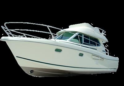 20773-3-transparent-boat (1)